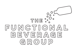 The Functional Beverage Group